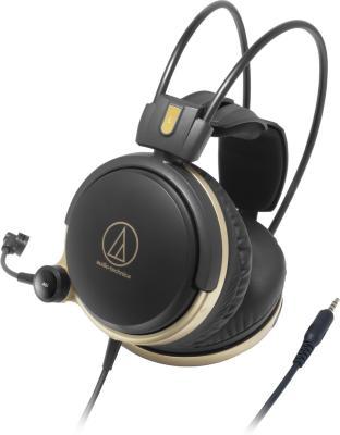 Audio Technica ATH-AG1