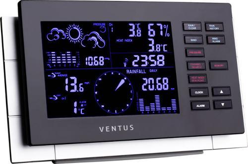 Ventus W155