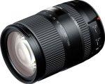 Tamron 16-300mm F3.5-6.3 Di II VC PZD Macro for Nikon