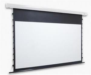 Elite Screens PMT92