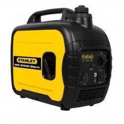 Stanley SIG2000 Inverter