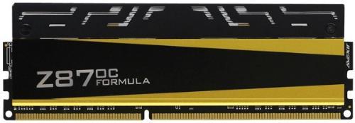 Avexir Blitz 1.1 DDR3 2800MHz 8GB CL12 (2x4GB)