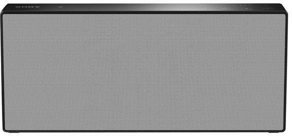 Best pris på Sony trådløs høyttaler Se priser før kjøp i