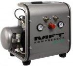 MFT 750/OF
