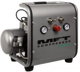 MFT Kompressor 1,0