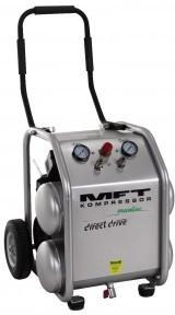 MFT Kompressor 2,0
