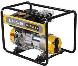 Stanley E-SG2200