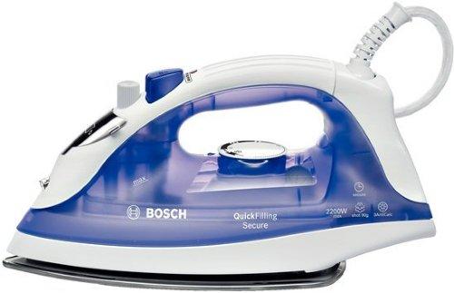 Bosch TDA2377