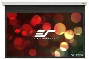 Elite Screens EB110HW-E8