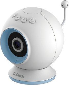 D-Link EyeOn DCS-825L/E