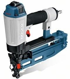 Bosch GSK 64