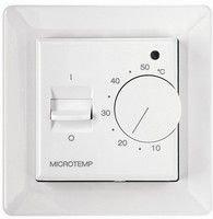 Micro Matic 1999H Termostat (5491326)