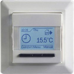 Micro Matic MCD4-1999H termostat (5490163)