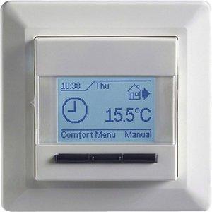 MCD4-1999H termostat (5490163)