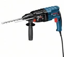 Bosch GBH 2-24 D