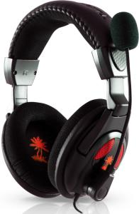 Turtle Beach Ear Force Z22