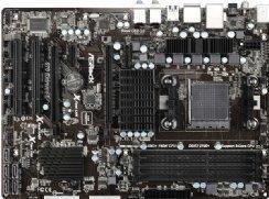 ASRock MB ASRock 970 Extreme3