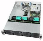 Intel JBOD2312S2SP