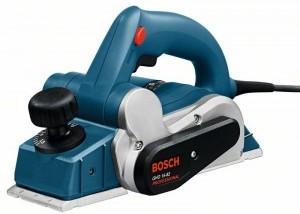 Bosch GHO 15-82