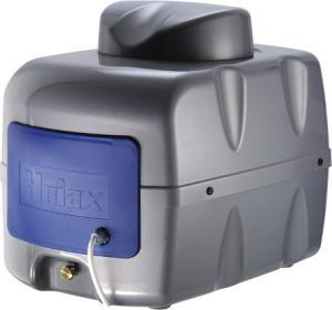 Høiax heatex 30 l