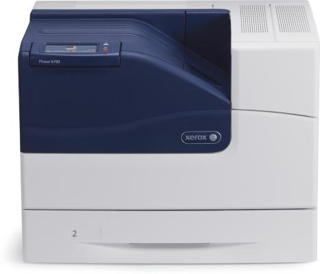Xerox 6700DN
