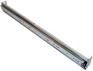 Chieftec Sliding Rails