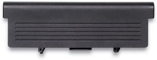 Dell Batteri til E5400/5410/5510/5500