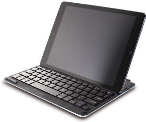 Deltaco Keyboard