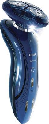 Philips RQ1145