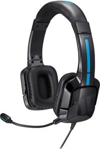 Tritton Kama PS4