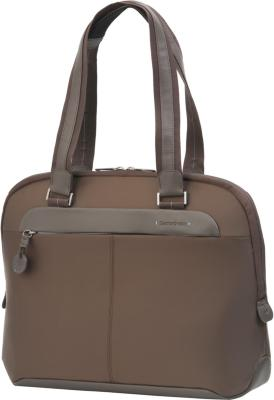Samsonite Spectrolite Ladies