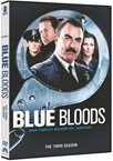 Blue Bloods Sesong 3
