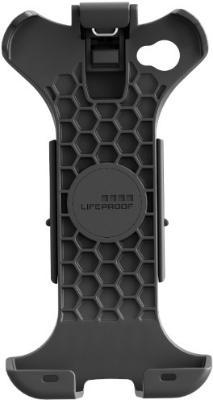 LifeProof Bike Mount iPhone 4/4s