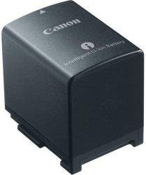 Canon BP-820