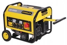 Stanley SG5500