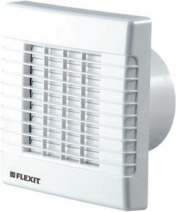 FLEXIT 100fs