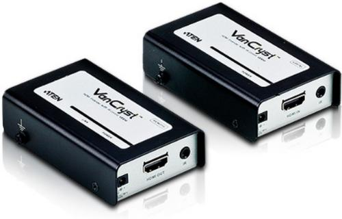 Aten HDMI Extender VE810