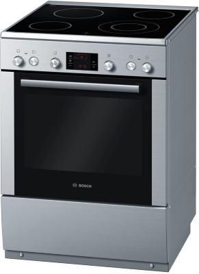 Bosch HCE763353U