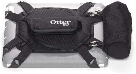 "Otterbox Utility Series Latch II 10"""
