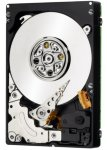 MicroStorage HDD 500GB 7200RPM (IB500002I849)