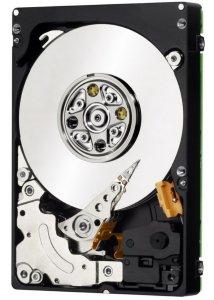 HDD 500GB 7200RPM (IB500002I849)