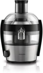 Philips Viva Collection HR1836 Juicer
