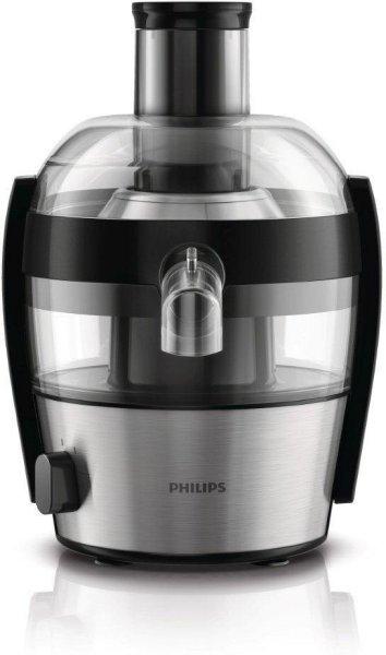 Philips HR1836