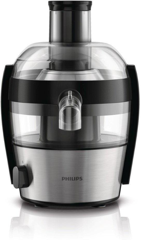 Philips HR1836