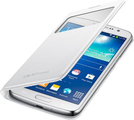 Samsung Galaxy Grand 2 S-View Cover