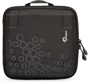 Lowepro Dashpoint AVC2