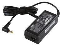 Acer AC Adapter 65W 19V