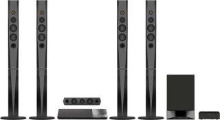 Sony BDV-N9200
