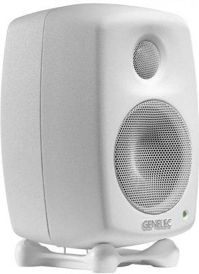 Genelec 6010B
