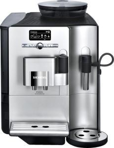 Siemens TE712201RW